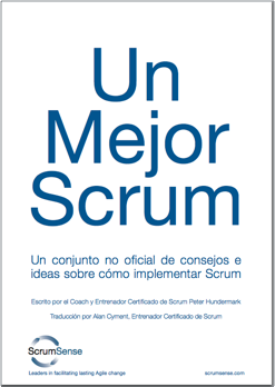 do-better-scrum-es.png